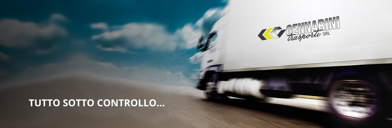 gennarini-camion-movimento