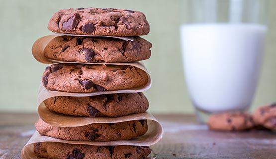 trasporto-dolci-biscotti