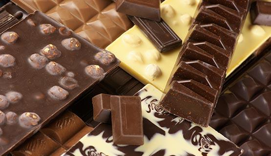 trasporto-dolci-cioccolato