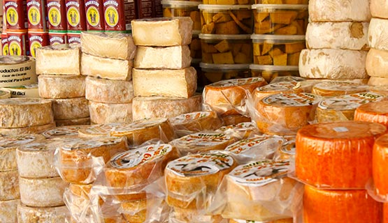 trasporto-formaggi