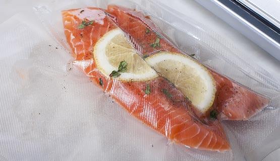 trasporto-pesce-salmone-prodotti-ittici