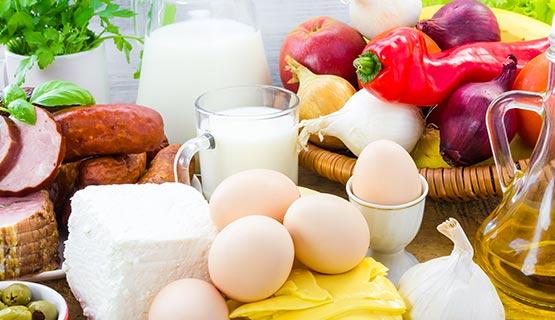 trasporto-uova-formaggi